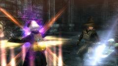 WizardryOnline_battle_5.jpg