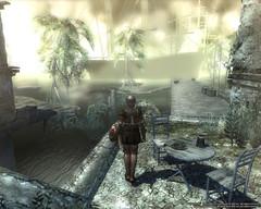 wizardry-online-2.jpg