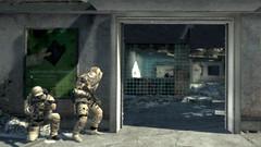 Ghost Recon Online s'annonce en bêta privée