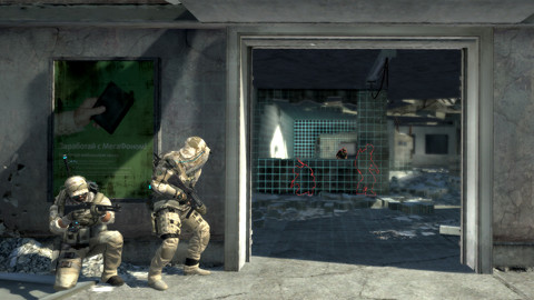 Ubisoft Entertainment - Ubisoft dévoile son programme pour l'E3