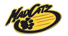 Mad Catz fonde ThunderHawk pour développer des MMO