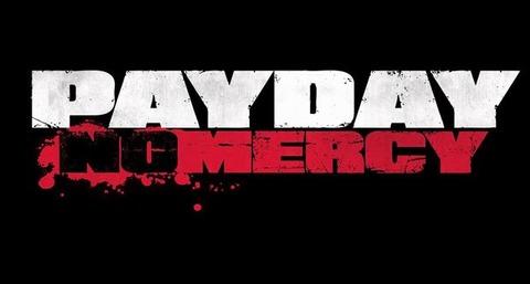 PayDay: No Mercy, la préquelle de Left 4 Dead