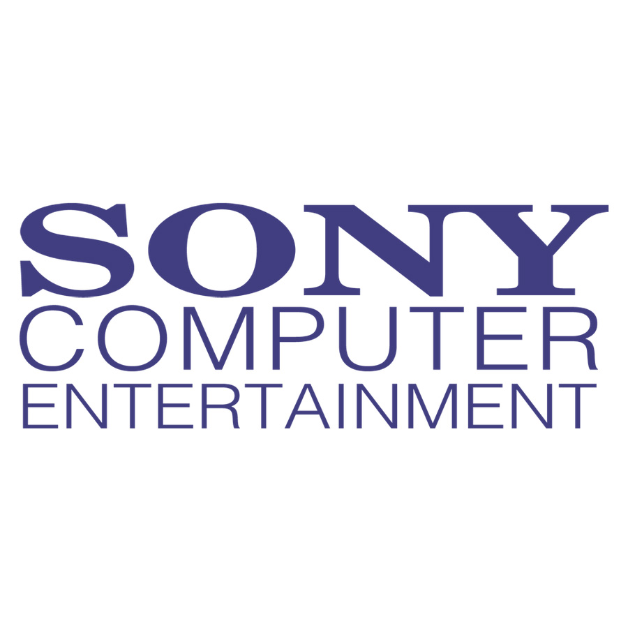 Sony Computer Entertainment 27092   PCMODE