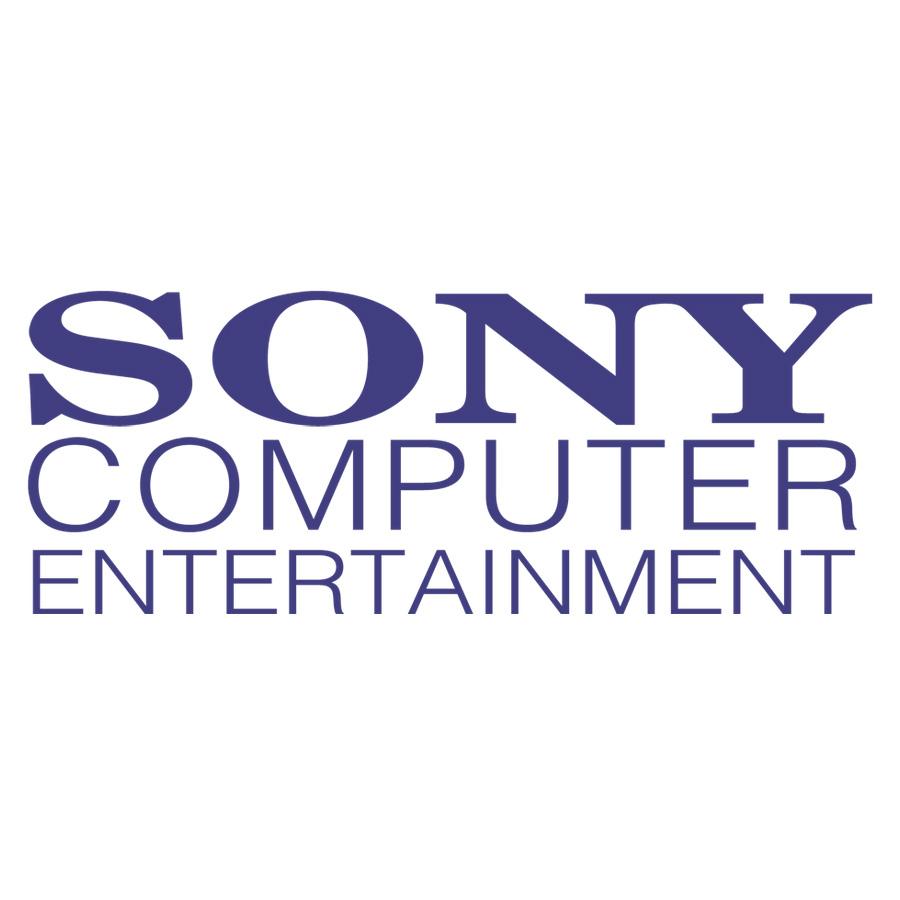 sony computer entertainment logo. logo de sony computer entertainment inc o