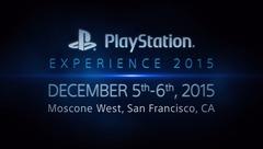 Sony Computer Entertainment tiendra une conférence le 5 décembre à 19h (heure française)