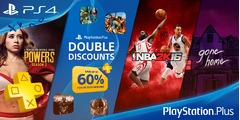 Un peu de basket en juin pour les abonnés PlayStation Plus