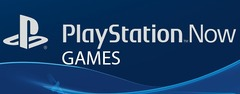 Le service de cloud gaming PlayStation Now s'annonce sur Samsung Smart TV
