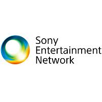 Le PlayStation Network devient de Sony Entertainment Network