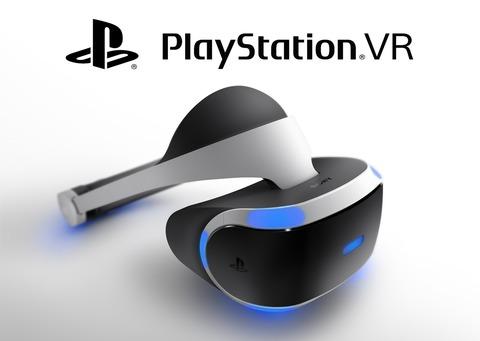Le PlayStation VR se dévoilera-t-il ?