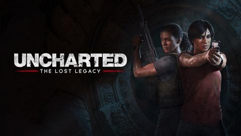 Sony Interactive Entertainment - Conférence Sony E3 2017 : ce qu'il faut en attendre