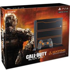 La PlayStation 4 domine aux États-Unis en décembre et sur toute l'année 2015