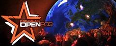 DreamHack Open 2013 : Stockholm