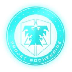 Rien ne va plus au sein du projet Rochenoire