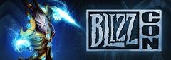 Blizzcon 2014 - le programme Starcraft