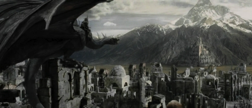 Nazgul-at-Osgiliath.png