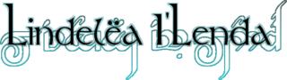 Concert des Lendelea I Lenda le 27 juin sur Sirannon