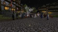 Grande Fête d'Estel - ScreenShot00084