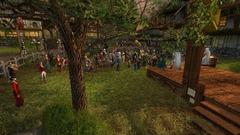 Grande Fête d'Estel - ScreenShot00270
