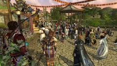 Grande Fête d'Estel - ScreenShot00371