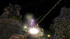 Grande Fête d'Estel - ScreenShot00504
