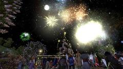 Grande Fête d'Estel - ScreenShot00583