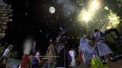 Grande Fête d'Estel - ScreenShot00659