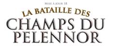 La bataille des champs de Pelennor nouvelle mise à jour du SdaO arrive le 12 avril