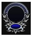 badges_03.png