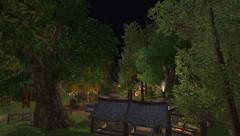 Exploration - Lieux - Staddel