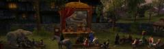 Le Seigneur des Anneaux Online réaccorde sa musique dans la mise à jour 15