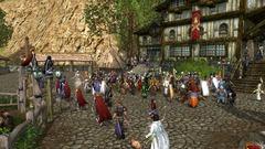 Grande Fête d'Estel - ScreenShot00199