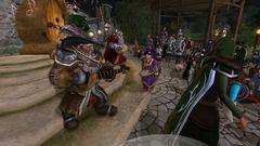 Grande Fête d'Estel - ScreenShot00338
