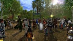 Grande Fête d'Estel - ScreenShot00410