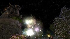 Grande Fête d'Estel - ScreenShot00507
