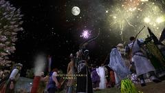 Grande Fête d'Estel - ScreenShot00661