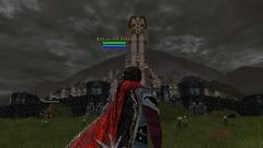 Minas Tirith, une découverte en version bêta