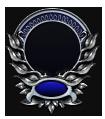 badges_04.png