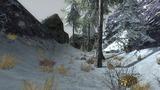 Monts Brumeux 23.1S, 2.6E