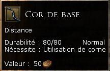 Cordebase.jpg