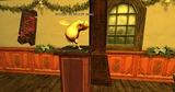 poulet.jpg