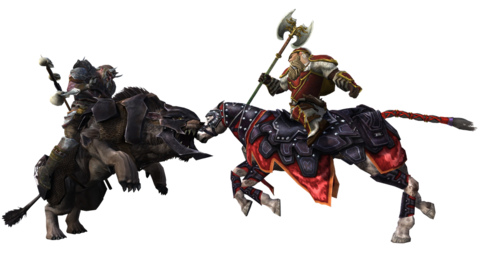 mounted-combat.png