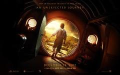 Le Hobbit : Un voyage inattendu & La désolation de Smaug à gagner en Blu-ray