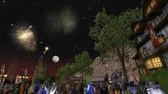Grande Fête d'Estel - ScreenShot00120