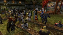 Grande Fête d'Estel - ScreenShot00272