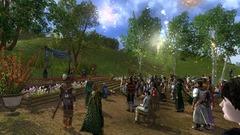 Grande Fête d'Estel - ScreenShot00422