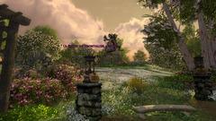 Grande Fête d'Estel - ScreenShot00471