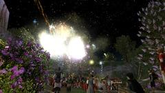 Grande Fête d'Estel - ScreenShot00508