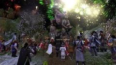 Grande Fête d'Estel - ScreenShot00589