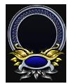 badges_05.png