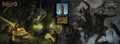 Turbine tourne la page des MMO et vend Le Seigneur des Anneaux Online et DDO